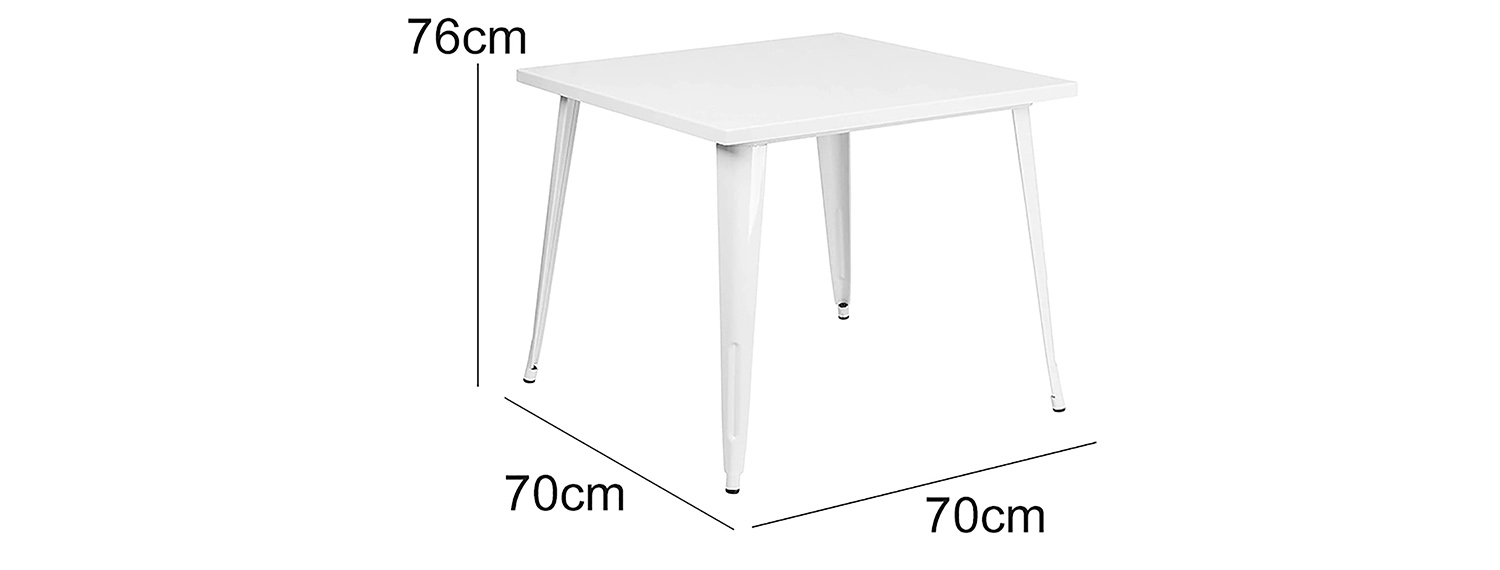 metal dining table (3)
