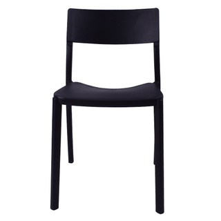 classical party chair nice chair Leisure chair High back modern Design furniture negotiation chair