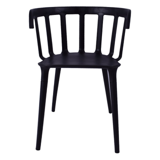 Factory direct sale modern Design furniture negotiation chair new style leisure chair dinning room chair 720004