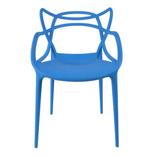 H-jinhui Leisure Chair Party Chair Nice Chair Computer Chair Restaurant Chair Outdoor Leisure Chair Dining Chair