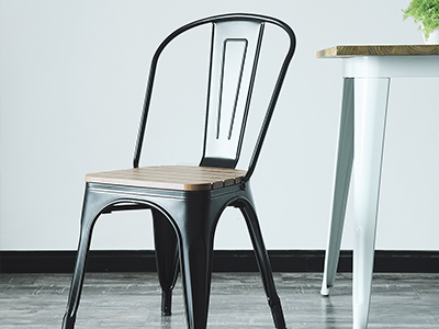 metal dining chairs.jpg