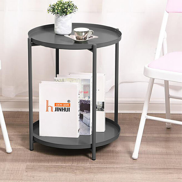 Coffee & Side Tables | Get Ready For The Hottest Sale Of The Year!