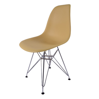 H-jinhui Dining Room Furniture Plastic Chair